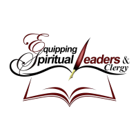 maggy-reed-equipping-spiritual-leaders-logo