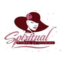 maggy-reed-spiritual-women-florida-logo